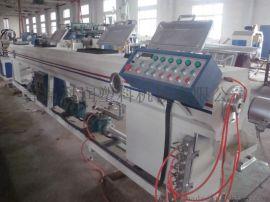 波纹管PE管生产厂家