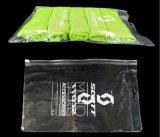 全生物降解服装包装袋专业定制