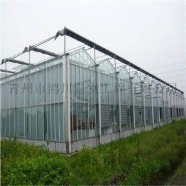 阳光板大棚 阳光板温室厂家 阳光板温室造价
