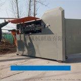 全自動數控鋼筋彎箍機 建築機械設備 鋼筋彎曲中心