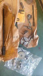 康明斯3375784 轻载皮带轮工具包