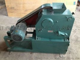 实验室小型鄂破机厂家 鄂式细破机型号 对辊破碎机