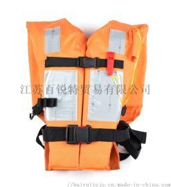 YYY-1船用救生衣 新标准救生衣 CCS