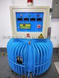 深圳油式稳压器维修,深圳稳压器厂家维修
