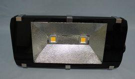 KRS5030B投光灯具,KRS5030LED投光灯具