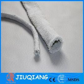 专业生产陶瓷纤维布