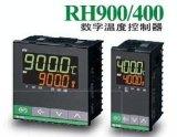 温度控制器 日本理化RKC温控表 RH400FK02-M*AN