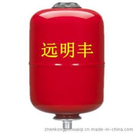 国产膨胀罐
