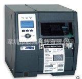 datamax H-4310/4310X 流水号标签打印机 生产线条码打印机