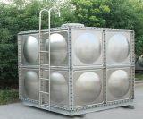 装配式复合钢板水箱