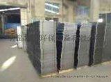 三門峽機房控制室全鋼架空防靜電地板廠家