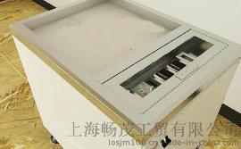 江苏磁力研磨抛光机CM620 废水回用设备