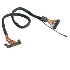 LVDS液晶電視屏線