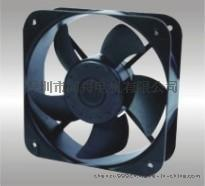 机箱机柜专用散热风扇AC20060HABL