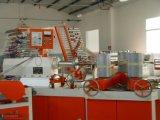 供应环龙卷管机LJ-3DHLC全自动纸管机制作工业纸管