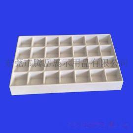 真空吸塑_大型ABS厚片吸塑制品_电器塑料件加工_特种厚吸塑成型