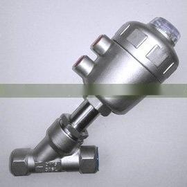 耐高温气动蒸汽阀+CLAMPON气动蒸汽阀制造商+不锈钢气动蒸汽阀报价