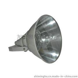 旭升CNTC9200防震型强光头灯