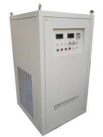 大功率可調開關電源,大功率高頻開關電源,大功率整流電源