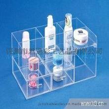 亚克力展示架/有机玻璃制品/亚克力制品