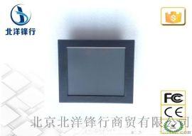 北京直供10.4寸工業觸摸一體機