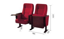 礼堂椅 剧院椅 音乐厅座椅 多媒体教室椅子厂家直销