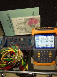 SDYDCY-3S三相电能表现场校验仪