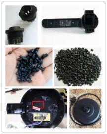 彩印厂油墨丙PP、进口吨包袋聚丙烯塑料再生料颗粒