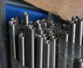 铁铬铝丝、高温电炉丝,电炉条
