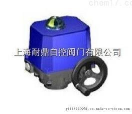 PSL201-POT-PSAP5直行程电动执行器