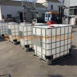 1000LIBC集裝桶 塑料噸桶專業生產廠家