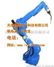 河北激光焊接机器人品牌 天津全自动焊接机器人维护