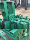 弧形大棚彎管機 建築工地彎管機 蒙古包頂棚彎管機