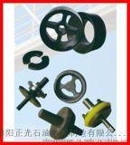 德陽正光石油機械製造有限公司閥體總成,閥座