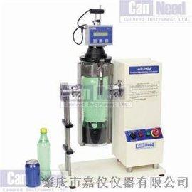 CanNeed嘉仪AS-200D饮料二氧化碳含量测定仪