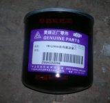 深圳比亚迪CK6120LGEV油过滤器