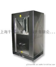 地毯燃烧试验机/gb/t11049地毯燃烧性测试仪
