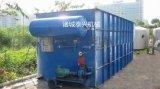 山東塑料廢水處理設備哪裏好,諸城泰興機械