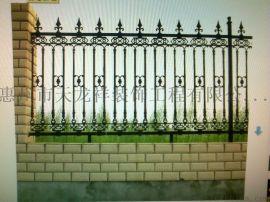 珠海专业承接不锈钢栏杆、铸铁栏杆、铸造石栏杆、水泥栏杆、组合式栏杆、玻璃栏杆等工程