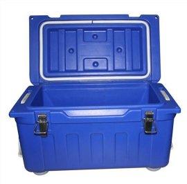 上海冷藏箱厂家 冷藏箱报价 上海塑料保温箱厂家 塑创源供