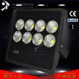 led400W投光灯、led压铸投光灯