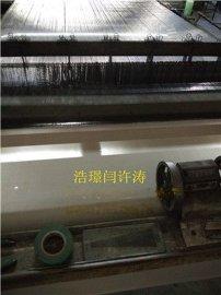 120目不锈钢网,不锈钢丝网厂家
