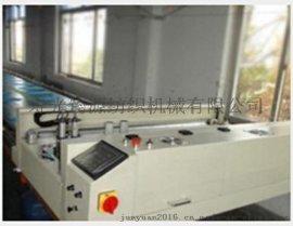 全自动丝印机、专业的台板印花机