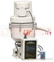 400G  独立式吸料机,塑料吸料机,原料抽料机,塑料上料机