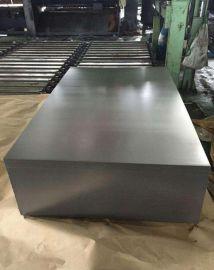 宝钢SAE1006汽车钢板SAE1006化学成分