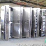 专业生产uv光氧催化废气净化器厂家价格低效率高