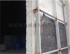 幕墙防水透气膜 金达威防水透气膜