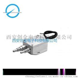 CYB-41S小型一體化差壓變送器小巧風壓感測器