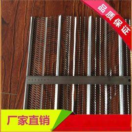 凯卓现货供应建筑有筋网镀锌板有筋扩张网0.6*3米