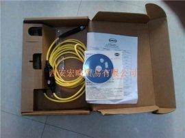 HACHLD0101溶解氧电极线缆
